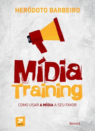 midia-training