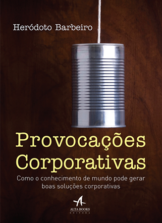 provocacoes-corporativas